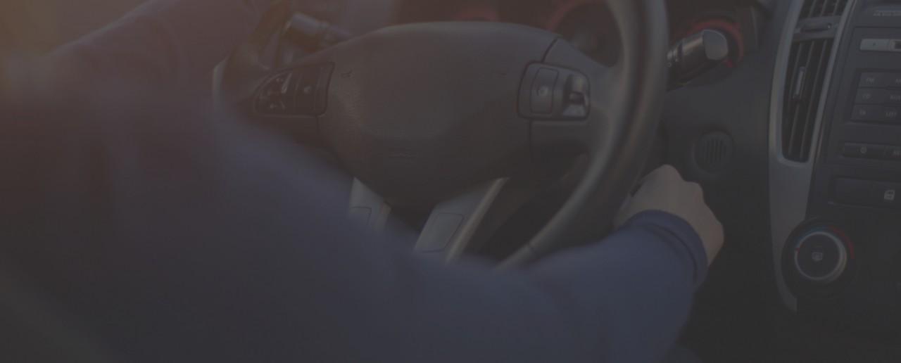 Car Has Trouble Accelerating | Champion Auto Parts