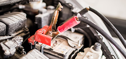 Starter Repair Near Me >> How To Tell If You Have A Bad Starter Champion Auto Parts