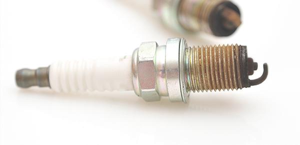 reading spark plugs color champion auto partsOhv Engine Diagram Spark Plugs Front Back #7
