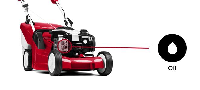 When Your Lawn Mower Won't Start | Champion Auto Parts