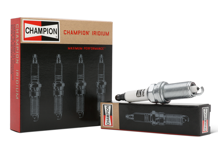 Spark Plug Torque Recommendations | Champion Auto Parts