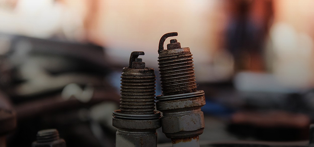 How To Gap Spark Plugs | Champion Auto Parts