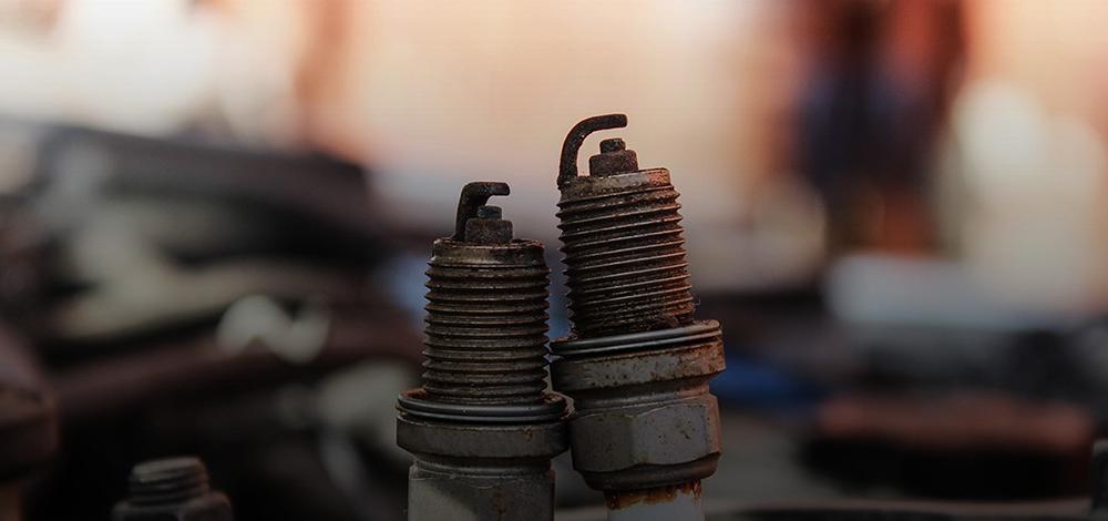 How To Remove A Broken Spark Plug | Champion Auto Parts