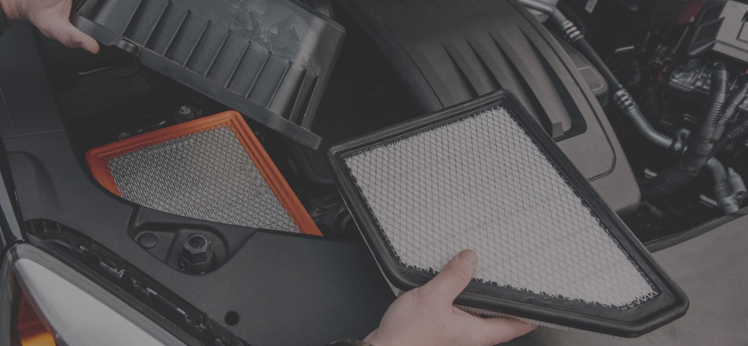 What Does The Cabin Air Filter Do | Champion Auto Parts