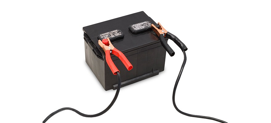 Signs And Symptoms Of A Dead Car Battery