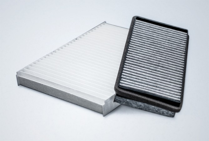 Champion-Cabin-Air-Filter
