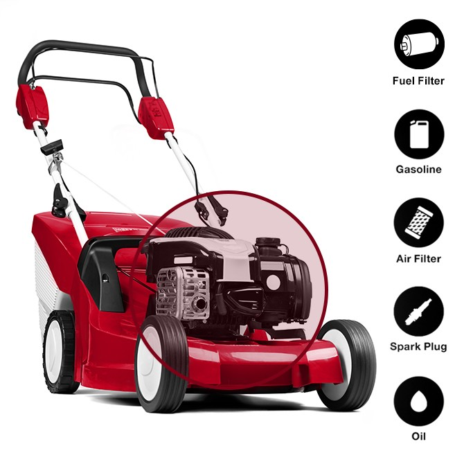 LawnMower_Gasoline-Icon