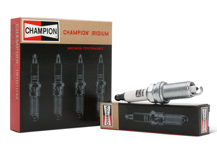 Package-view-Iridium-Spark-Plug-by-Champion