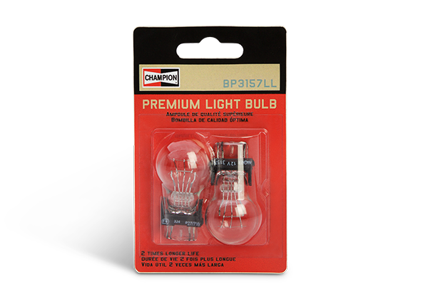 Automotive Light Bulbs >> Automotive Lighting Champion Auto Parts