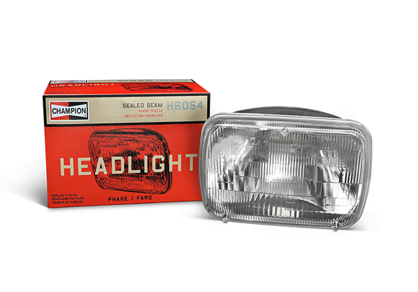 Champion-Sealed-Beam-Headlight-With-Box-Transparent-Background-Hi-Res