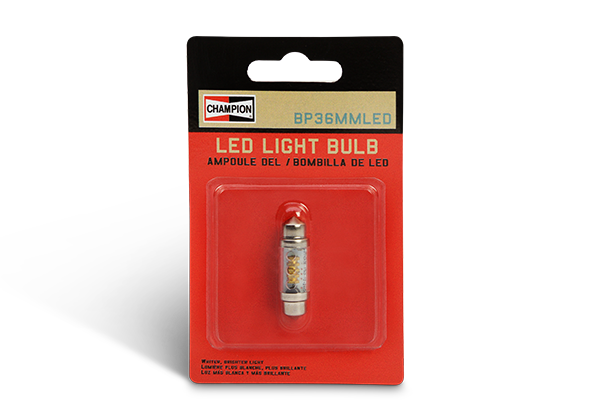 Champion-LED-Light-Bulb-In-Package-Transparent-Background-Hi-Res