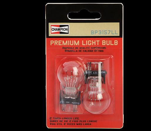 Replacement Car Light Bulbs
