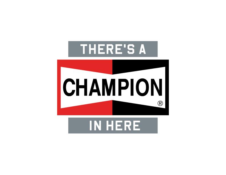 Auto Parts Interchange >> Champion Auto Parts | Replacement & Aftermarket Auto Parts