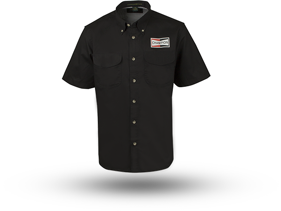 Champion-Mens-Work-Shirt