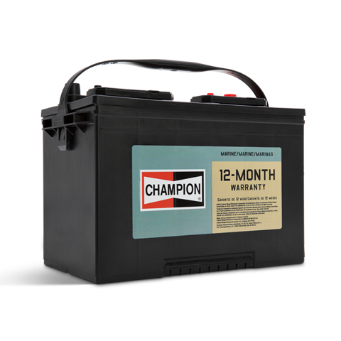 Champion-Marine-Battery-Low-Res