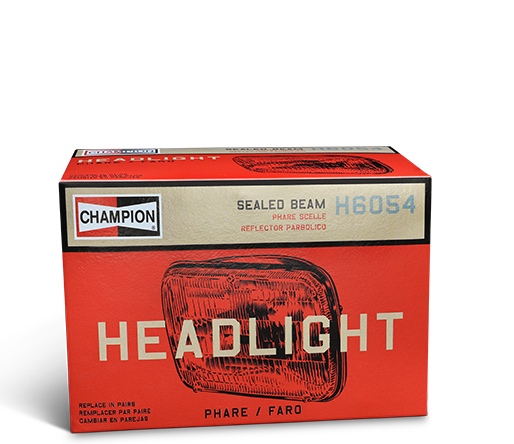 Champion-Sealed-Beam-Headlight-Box-Transparent-Background-Hi-Res