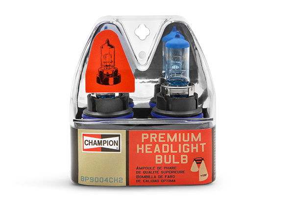 Champion-Premium-Headlight-Bulb-In-Package-Transparent-Background-Hi-Res