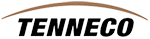 Logo de Tenneco